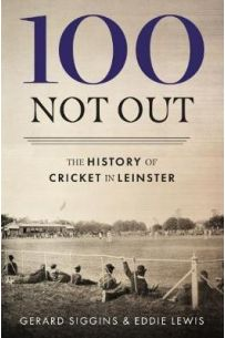 100 Not Out