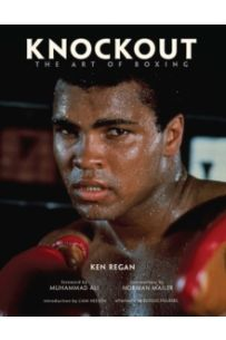 Knockout : The Art of Boxing