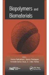 Biopolymers and Biomaterials