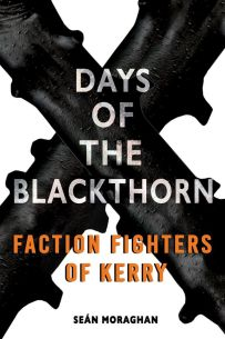 Days of the Blackthorn