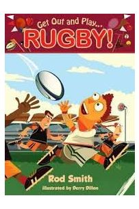 Get Out and Play Rugby