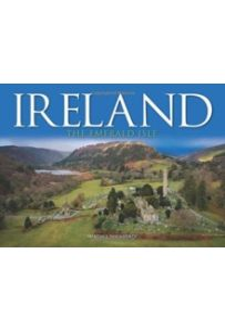 Ireland : The Emerald Isle