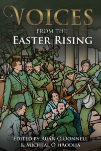 Voices from the Easter Rising