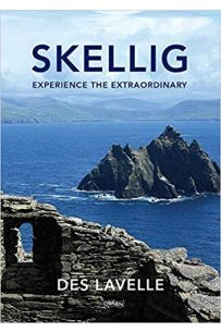 Skellig : Experience the Extraordinary