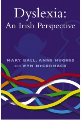 Dyslexia An Irish Perspective