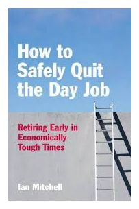 How To Safely Quit Your Day Job
