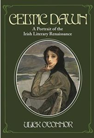 Celtic Dawn – A Portrait of Irish Literary Renaissance