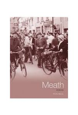 Meath Voices