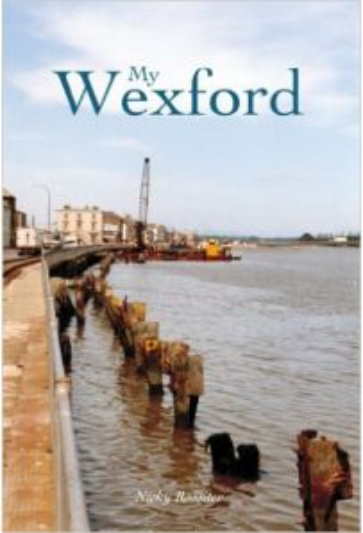My Wexford