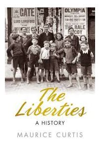 The Liberties: A History