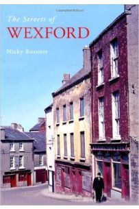 The Streets of Wexford