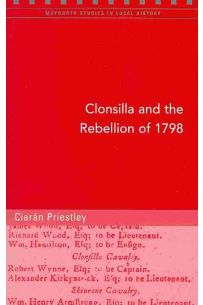 Clonsilla and the rebellion of 1798