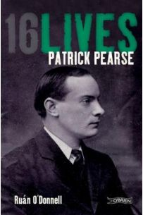 16 Lives: Patrick Pearse