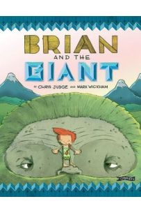 Brian and the Giant