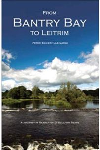 From Bantry Bay to Leitrim