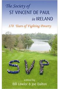 The Society of St Vincent De Paul in Ireland