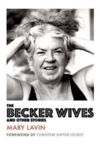 The Becker Wives