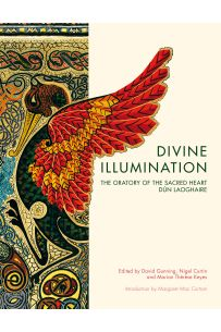 Divine Illumination : The Oratory of the Sacred Heart, Dún Laoghaire