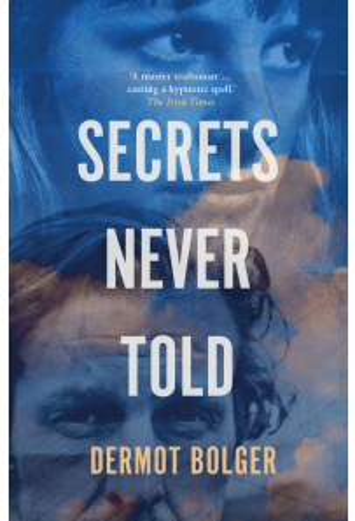 Secrets Never Told