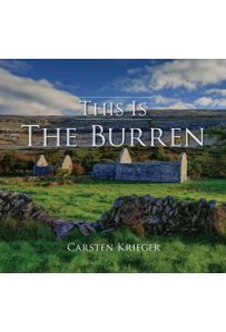 This is the Burren