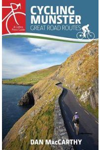Cycling Munster: Great Road Routes