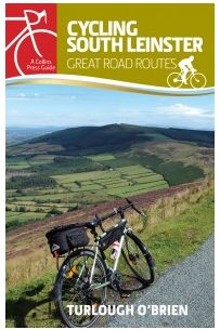Cycling South Leinster: Great Road Routes