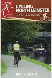Cycling North Leinster: Great Road Routes