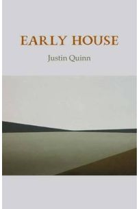 Early House (Paperback edition)