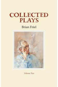 Collected Plays: Volume 2