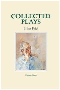 Collected Plays (Volume 3)