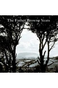 The Father Browne Yeats