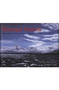 Donegal Islands