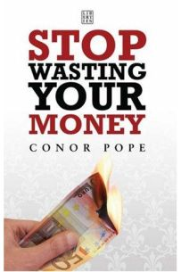 Stop Wasting Your Money