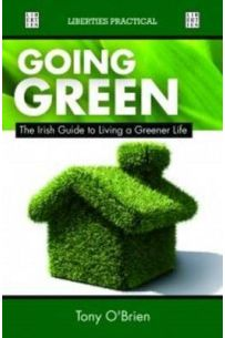 Going Green: The Irish Guide to Living a Greener Life