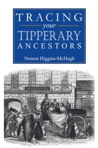 A Guide to Tracing your Tipperary Ancestors