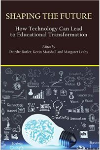 Shaping the Future: How Technology Can Lead to Educational Transformation