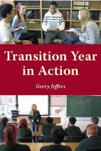 Transition Year in Action