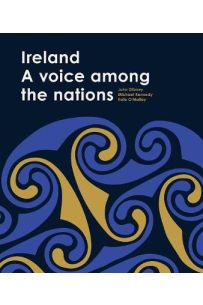 Ireland: A voice among the nations