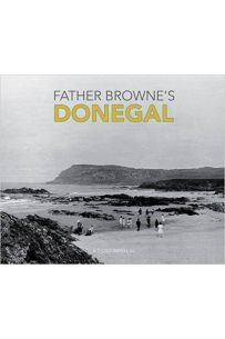 Father Browne's Donegal