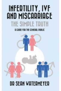 Infertility, IVF and Miscarriage: The Simple Truth