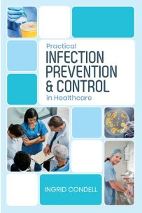 Practical Infection Prevention & Control in Healthcare