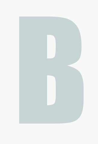 Banshees, Beasts and brides from the Sea : Irish Tales of the Supernatural