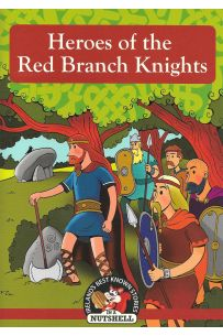 Heroes of the Red Branch Knights
