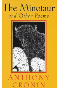The Minotaur And Other Poems
