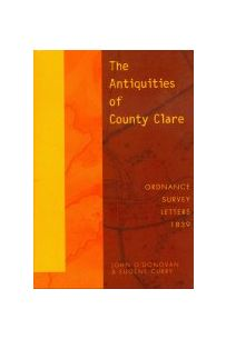 The Antiquities of County Clare
