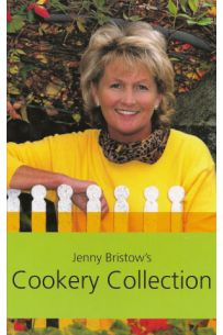 Jenny Bristow's Cookery Collection