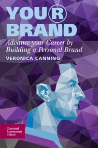 Your Brand : Advance your Career by Building a Personal Brand