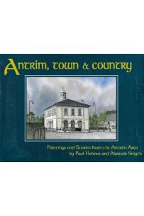 Antrim, Town and Country