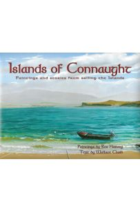 Islands of Connaught