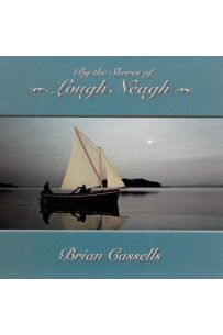 By the Shores of Lough Neagh